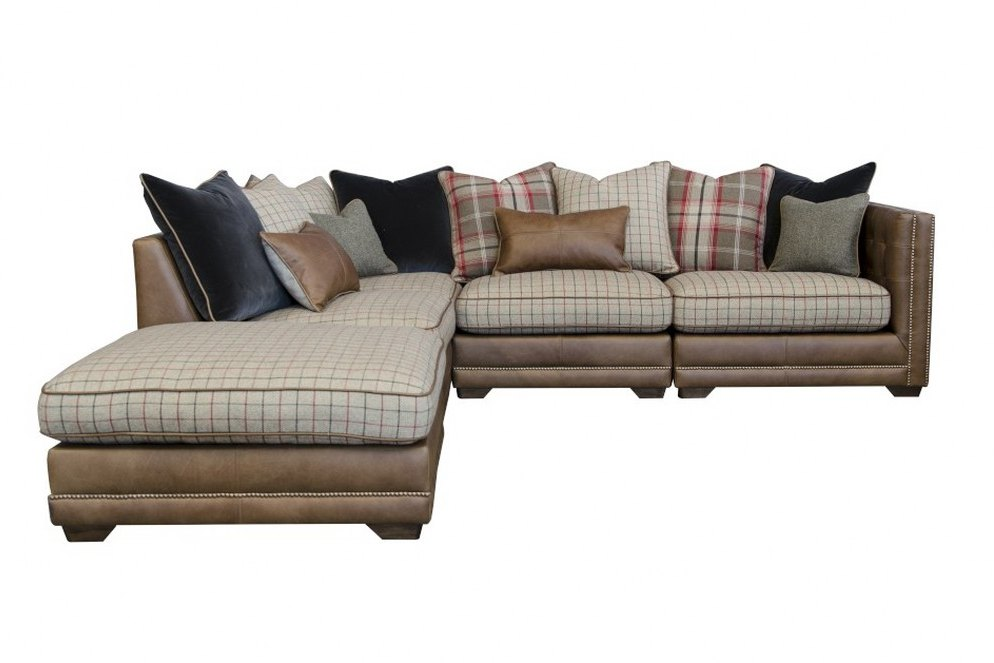 Alexander And James Wallace Sofa Upholstery Rodgers Of