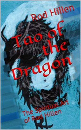 Tao of the Dragon