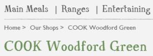CookWoodfordGreen