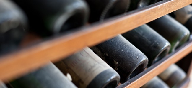 Noleggio Chiller per Cantine - Rodini Rental Systems srl