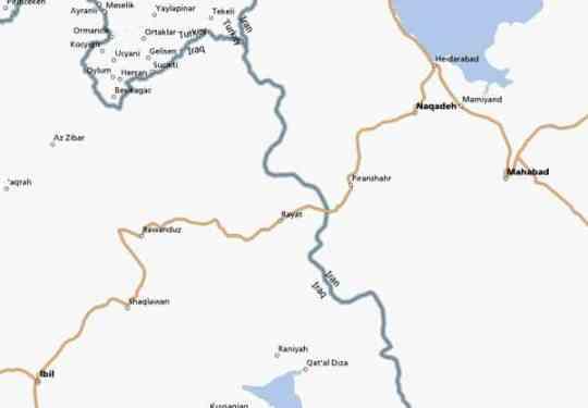 kurdistan_map2