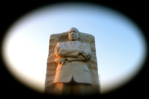 mlk quotes martin luther king jr. civil rights activist