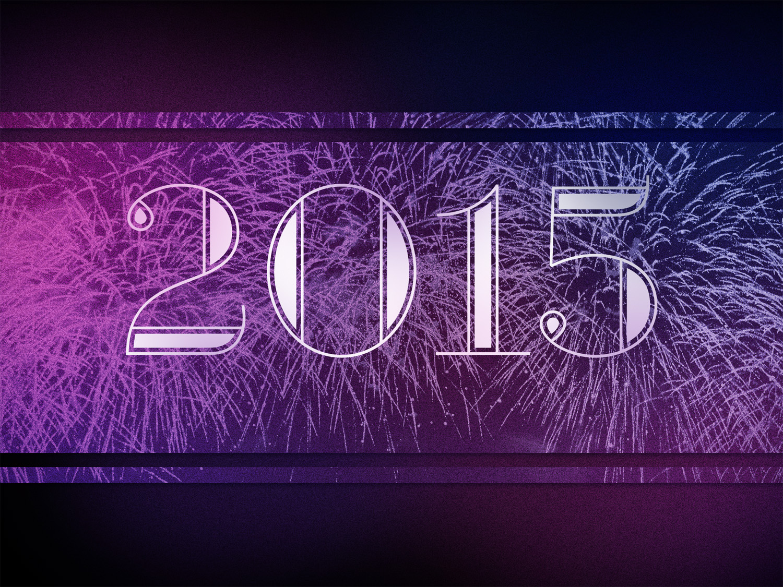 2015_std_t_nv