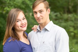 couple_ (20 of 31)