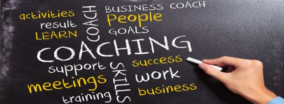Business Startup & Business Coaching Guidelines