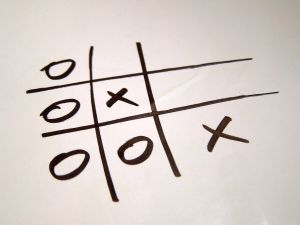 775484_noughts_and_crosses