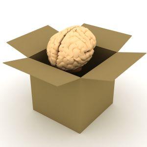 Pensando fuera de los paradigmas y modelos mentales