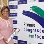 Prmio_Congresso_em_Foco