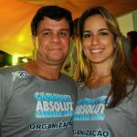Absolut_quinta_e_sexta