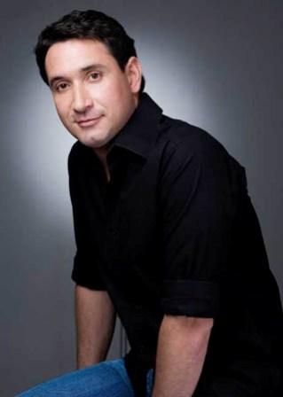 CDL NATAL E CDL JOVEM TOMAM POSSE HOJE – Blog do Rodrigo Loureiro