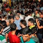 20110116_9047_-_Ministro_em_Parelhas