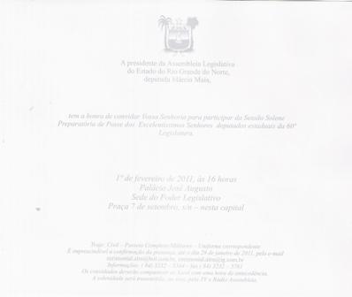 Convite2011