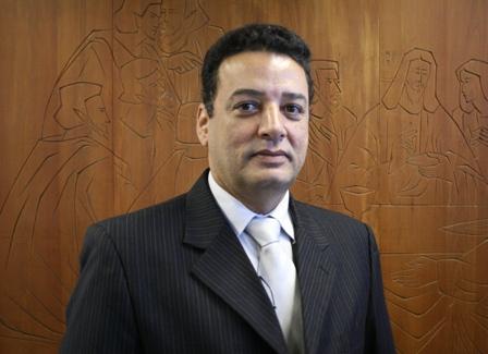 Presidente_-_Ronaldo_Medeiros