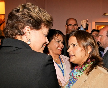 Prefeita_Micarla_e_Presidente_Dilma_