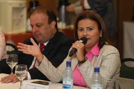 Reunio_da_prefeita_com_secretrios_municipais_-_Foto_Augusto_ratis_1