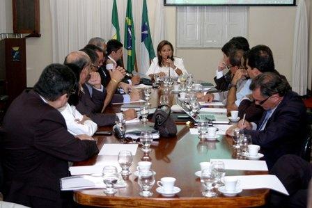 anuncio__novos_secretarios_10_03_2011_22