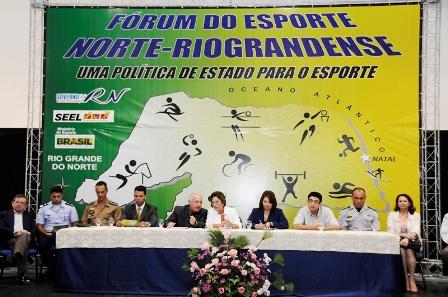 Governadora_participa_da_abertura_do_Forum_de_Esporte_Norte-riograndense_-_Elisa_Elsie_1