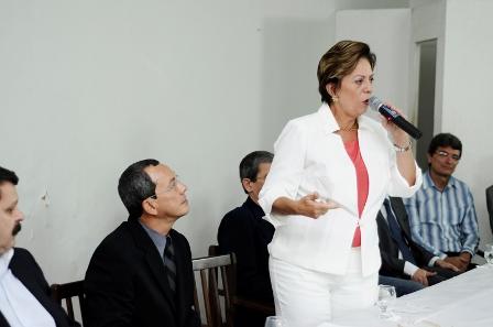 Governadora_participa_do_lanamento_da_Central_de_Telemedicina_-_Elisa_Elsie_6