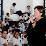 Governadora_visita_Pinguinho_de_Gente_e_NEC__-_Elisa_Elsie_6