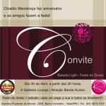 convite_cloaldo