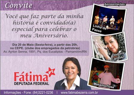 Aniversrio_de_Ftima_Bezerra