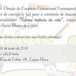 Convite_Pardededentro