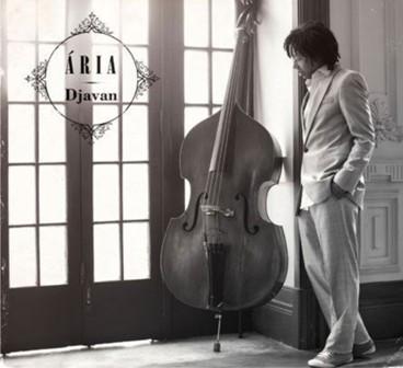 apa_CD_Aria