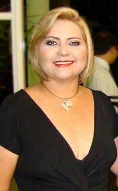Liege_Barbalho_-_Natal_RN