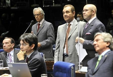 Agripino_e_Itamar_no_Senado