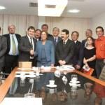 Grupo_alemo_energia_renovalvel2