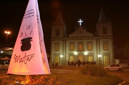 IgrejaMatriz_foto_rogerio_vital_Copiar