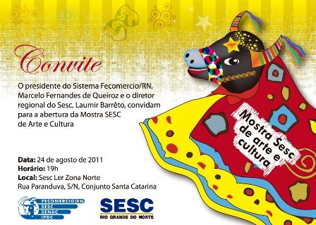 Convite_Mostra_Sesc_de_Arte_e_Cultura