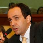 Deputado-FabioDantas-Moraes