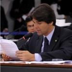 FelipeMaia_02