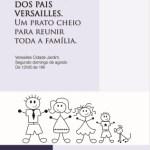 PAISVERSAILLES