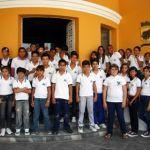 Escola_Mascarenhas_Homem_791