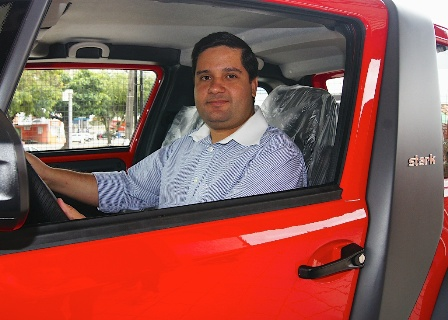 Sergio_Procpio_-_Concessionrio_Stark_em_Natal