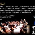 convite_show_da_Orquestra_Sinfnica_e_Camila_Masiso