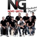 Banda_Novo_Grito