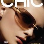 Gente_Chic_14-CAPA-1