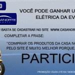 SIMTV_CASA_NORTE