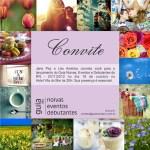 aarte_convite2