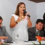 lei_municipal_do_livro._foto._rodrigo_sena_29
