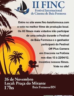 Cartaz_A3_Festival_News
