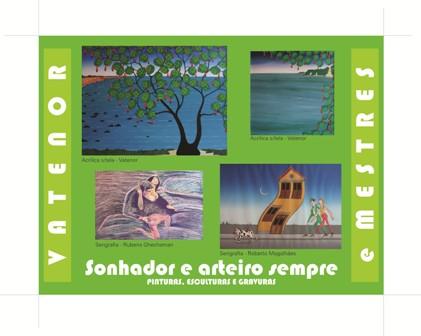 Convite_vatenor_Frente