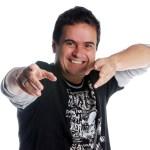 Aricardo_chaves_por_felipe_oliveira_62