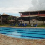 Blue_dream_resort