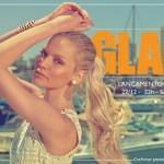 Convite_GLAM_10