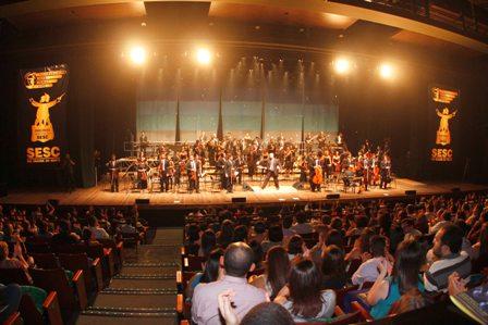 Show_Camila_Masiso__Orquestra._Ft.Moraes_Neto_9