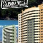promo_corais_enseada_pnok